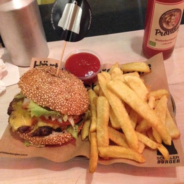 Schiller Burger Pankow.JPG