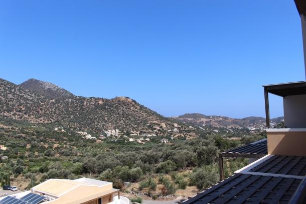 Blick vom Hotel.JPG