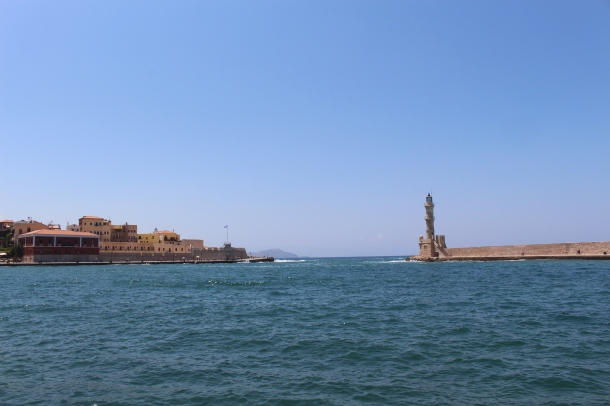 Chania Lighthouse2.JPG
