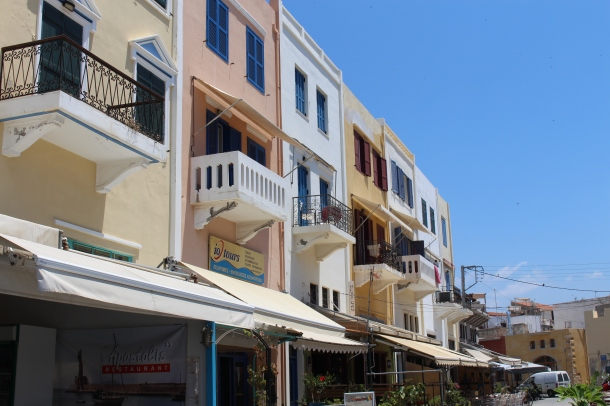CHania Old Town.JPG