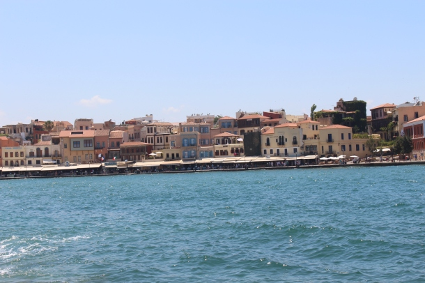 Chania Old Town2.JPG