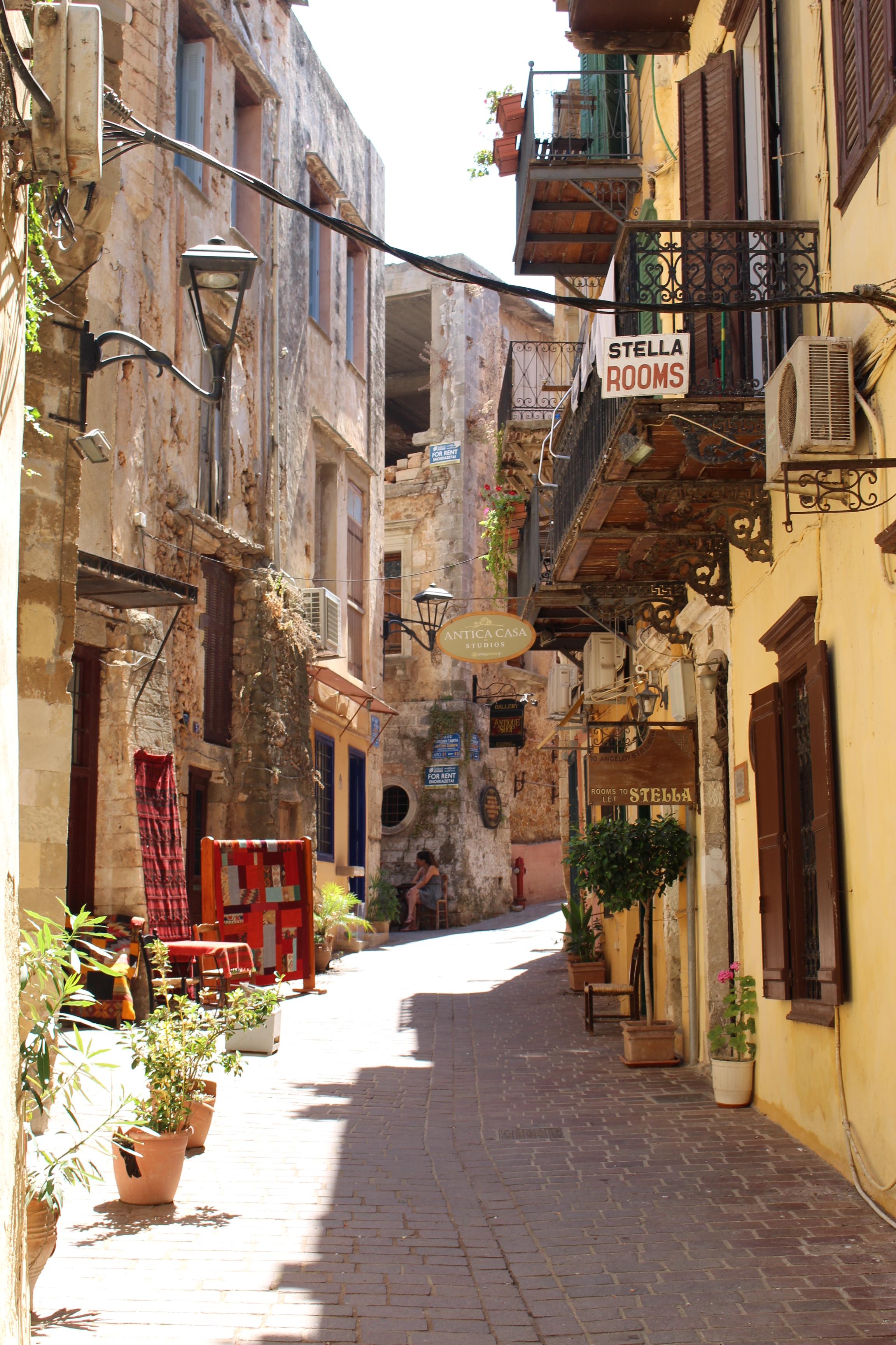 Chania Small Street2.JPG