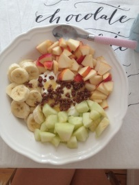 frühstück6