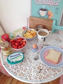 frühstück8