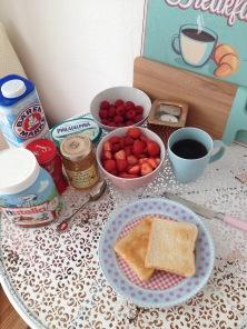 frühstück9