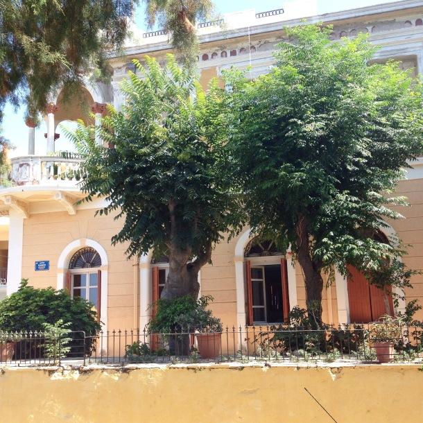 House Chania.jpg