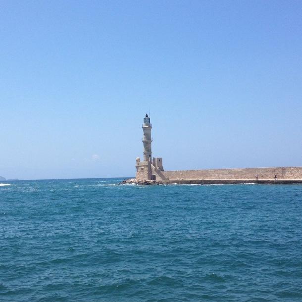 Lighthouse Chania.jpg