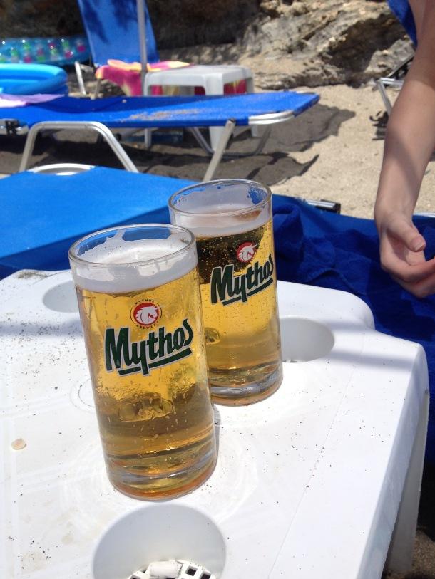 Mythos Beer.jpg