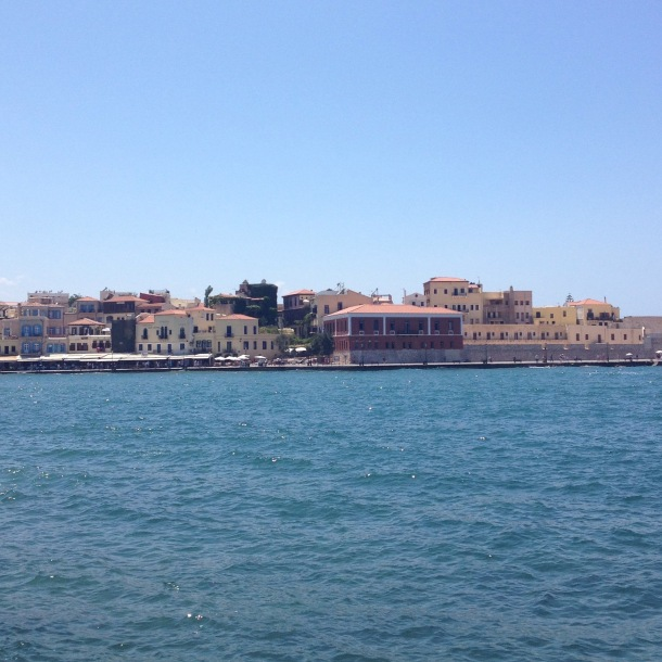 Old Town Chania.jpg