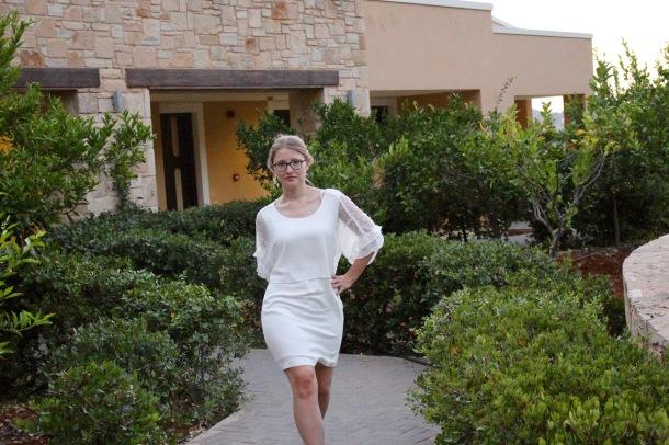 White Dress7.jpg