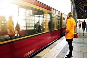 10 Dinge, die man als Neu-Berlinerlernt